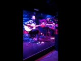 Noise From Nowhere Acoustic Show