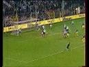 Германия - Украина 14.11.2001 (Стыковой отборочный матч ЧМ-2002)