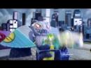Hot Wheels® City Play Sets - Hot Wheels (1)