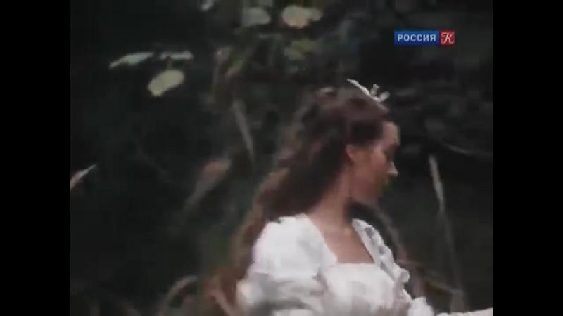 песня-принцессы-сказки-старого-волшебника-dklip-scscscrp