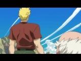 Сериал Сказка о хвосте феи 1 сезон Fairy Tail смотреть онлайн бесплатно!_122