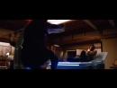 Юкио против Сингэна Ясиды Сердце Логана Росомаха Бессмертный (2013)