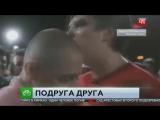 Репортаж НТВ о сливе фотографий OXXXYMRION