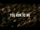 ZAYN - lUcOzAdE Lyric Video
