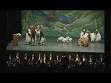 Coco Chanel &amp Igor Stravinsky Movie 2009 - full movie