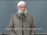 الشيخ رسلان :