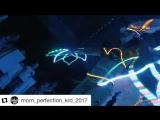 #Repost @mom_perfection_krd_2017 (@get_repost)・・・Наши красавицы-номинантки премии Мама Совершенство 2017 в @dream_complex гла