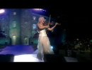 Celtic Woman A New Journey - Live At Slane Castle, Ireland