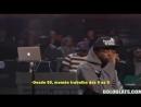 Joey Bada$$ on Jimmy Fallon - Waves