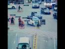 Проект тотальной слежки за гражданами