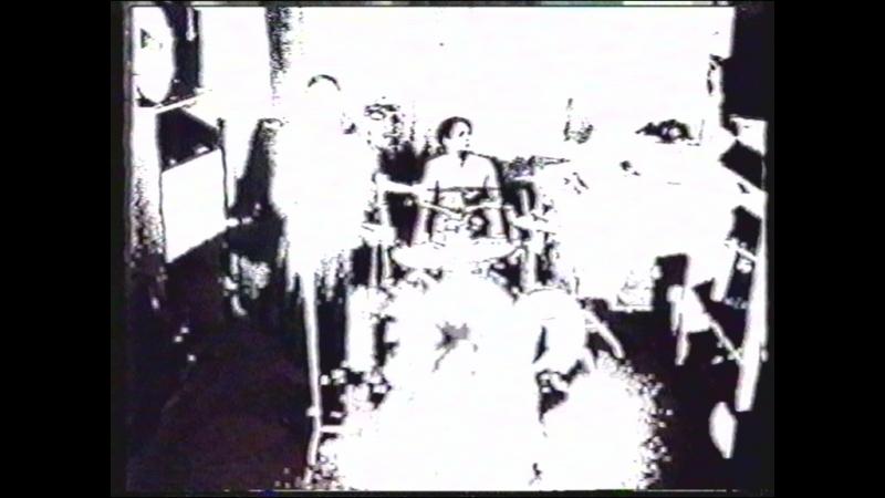 Тне Крыша 1997