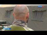 Работа Спецназа ССО и Военной Полиции в СИРИИ  против Коалиции Спецназа ЦРУ США и ИГИЛ !!!
