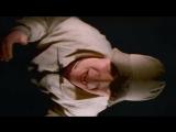 Jedi Mind Tricks - I Who Have Nothing