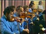 Оркестр Поля Мариа