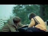 Путешествие в город Сосновый Бор на АЭС, Ленинградская область, СССР, 1984 г