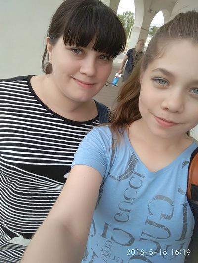 Елена Дмитриева