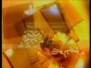 Перед и после рекламная заставка БТ Беларусь, осень 2002 Фрагменты