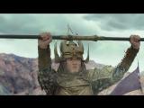 [cn] Генерал сверху | Oh my general 60/60