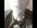 Lin_Ansty_1522767446267.mp4