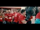 Fight Night by World Class & Men's Health