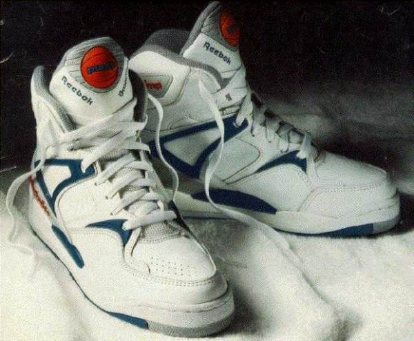 Машина времени   Год 1989-й   Мы любим 80-е! 8fb0ed3cf4f