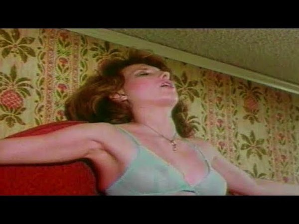 THE SENIORS | Gary Imhoff | Jeffrey Byron | Full Comedy Movie | English