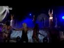 AZIS – Sen Trope (TV version) - АЗИС – Сен Тропе (ТВ версия)