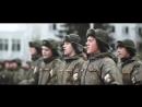 Олег Газманов и Ярослав Сумишевский Вперед РОССИЯ