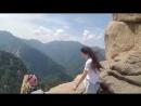 Национальный парк Сараксан, Южная Корея