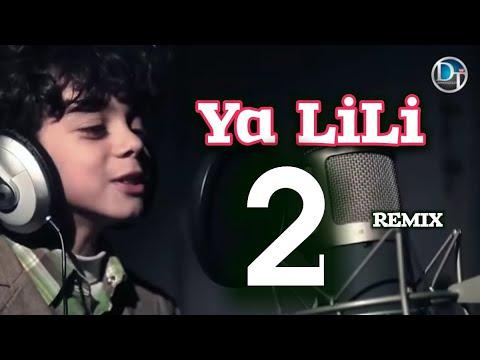 ❤Ya LiLi 2 remix 💣SUPER❤أغنية يا ليلي مع ديسباس BMW M5 f10 MB C63 AMG W22 s63 AMG Brabus 730