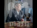 Нищий пенсионер из Коми пожертвовал миллион детдому
