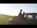 Love story Евгений + Вероника #3 (by #Rimashev)