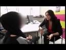 Vielweiberei in Deutschland Muslime zocken mehrfach Hartz4 mit Doppel Ehen ab