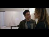 'Rapid Eye Movement' clip