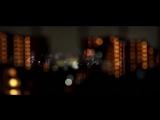 STRAIGHTENER feat. Hata Motohiro - Akari
