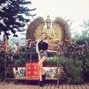 Даша Бредихина фото #22