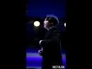 17 02 18 Himchan focus @ Live Site K pop Concert