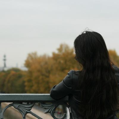 Джена Байрамкулова