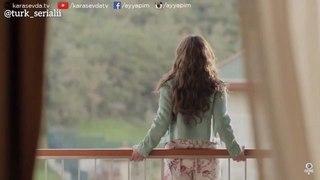 """Я Вернулась?ТУРЕЦКИЕ СЕРИАЛЫ? on Instagram: """"Нихан?? Турецкий сериал:,,Чёрная любовь"""
