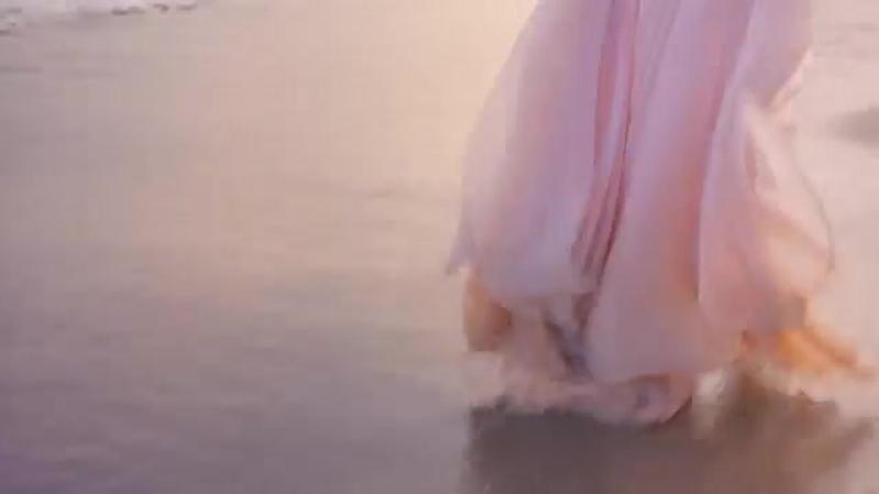 [v-s.mobi]Чувственная Натали Портман в новом видео Miss Dior Eau de Parfum.mp4