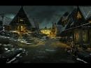 Поигрульки в The Elder Scrolls V: Skyrim