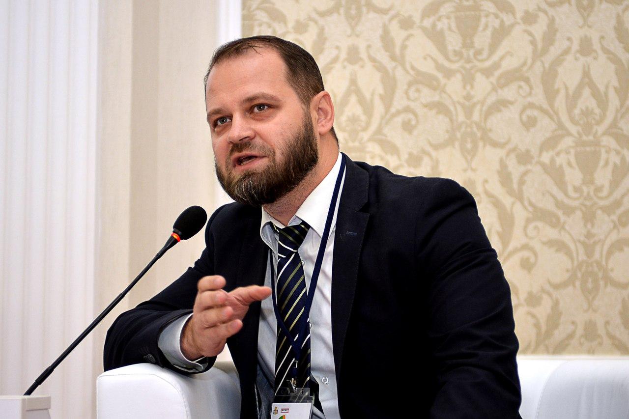 Драйверы роста для Краснодарского края: глубокая переработка, экспорт и логистика