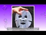 Биоцеллюлозная маска Мэри Кэй