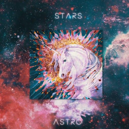 Astro album Stars