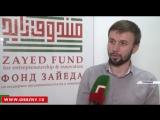Почему вакансии в строительстве занимаю приезжие?Какая работа не пользуется спросом у жителей Чечни?
