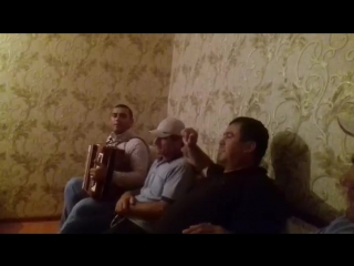 Асильдар Шахбанов mp4