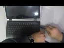 HP Pavilion X360 13 U106 13 3 Touch M2 SSD