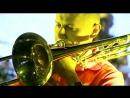 Ляпис Трубецкой - Agitpop Live / 2011