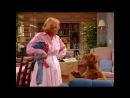 Alf Quote Season 1 Episode 23 Откуда деньги