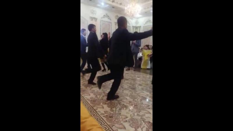 АУРА Шымкент коллегии